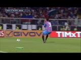Чемпионат Италии 2012-13 / 37-й тур / Катания — Пескара /2