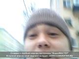 Пробуждение После Нового Года!!!Казань готовится к презентациям...
