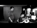 Хамаг Монгол песня various artists
