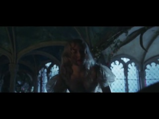 [Trailer] Beauty And The Beast (2014) [French Trailer] - Fantasy Romance Movie HD-720