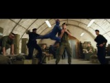 Новый Человек-паук 2 — Сцена после титров [HD]